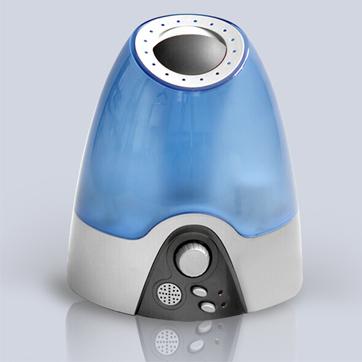 Ultrazvukový zvlhčovač